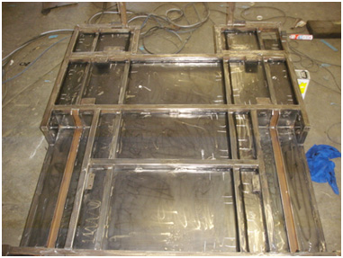 metal_fabrication_1