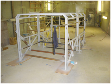 metal_fabrication_5