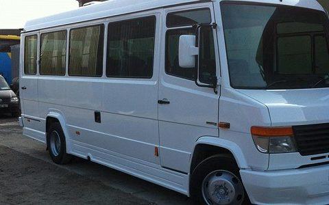 minibus-6cf9a278a506e374494bd1fb2ef12d73