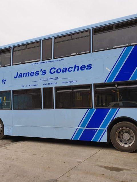 Bus Wrap 3