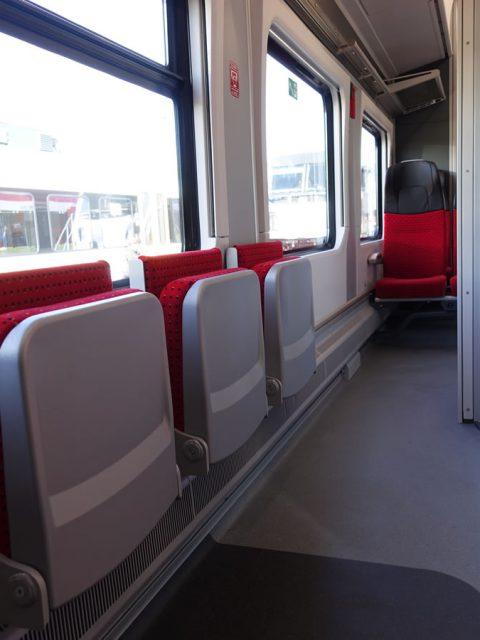 Mass Transit 4