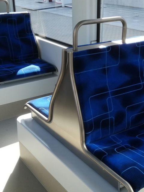 Mass Transit 5