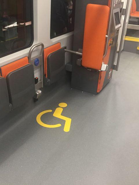 Mass Transit 8